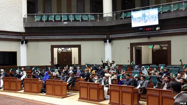 senate-house