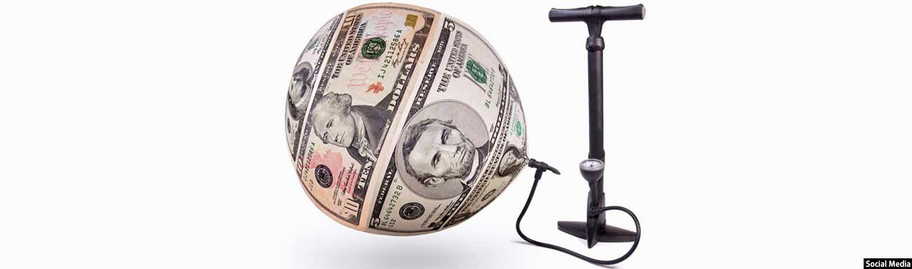 میزان پایین تورم؛ افغانستان چگونه نرخ تورم را ثابت نگه میدارد؟