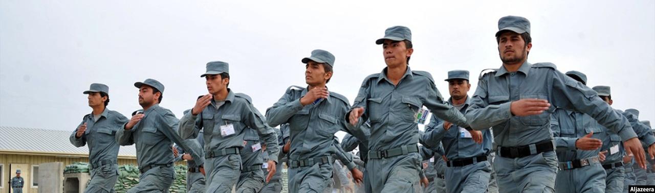 طرحهای اصلاحی ویس احمد برمک؛ ۵ تغییر مهم اعلام شده از سوی وزیر داخله جدید