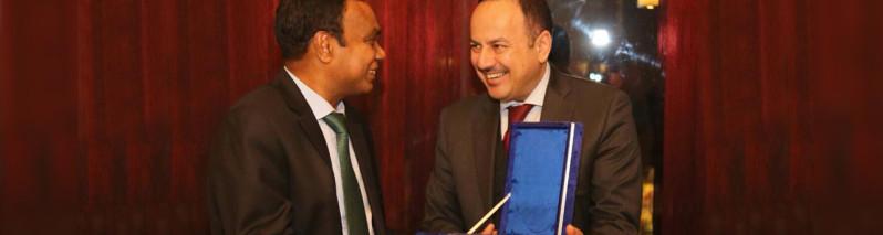 سرمایهگذاری بانک زیرساخت آسیا روی ۱۰ پروژه توسعهای در افغانستان