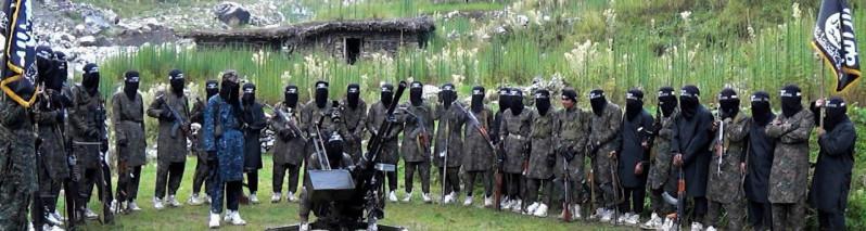 آینده حضور داعش در شمال افغانستان؛ اختلافات میانگروهی و برنامه بازیگران جهانی و منطقهیی