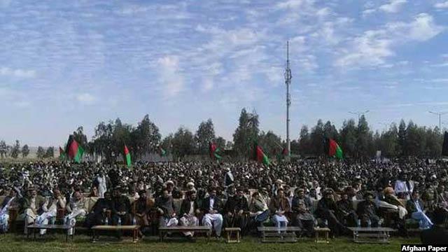 kandahar-gathering