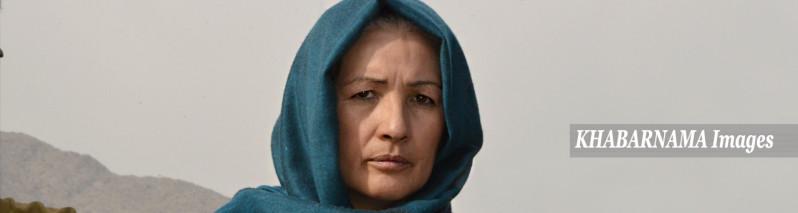 مردان قربانی و زنان تاریخساز؛ ۵ هزار قربانی اگسا، مهوش و داستان ۴۰ سال زندگی غمبار