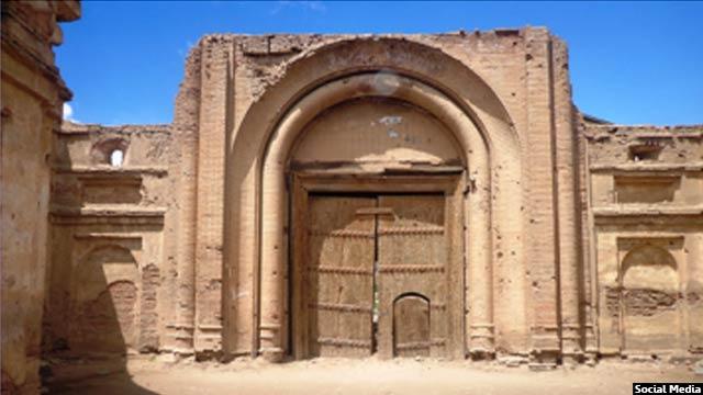 parwan-palace8