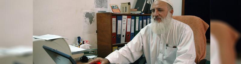 بانک جهانی: استفاده از تکنالوژی سبب افزایش درآمدها در افغانستان شده است