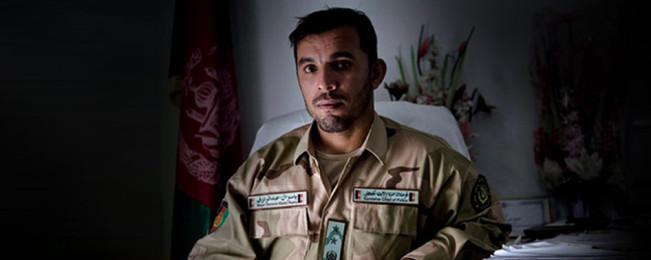 دو سال پس از مرگ جنرال رازق؛ وضعیت امنیتی قندهار چگونه است؟