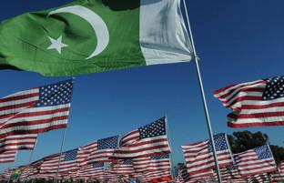 فشار جدید واشنگتن بر اسلام آباد؛ آمریکا خواستار بازداشت ۱۲ هراس افگن از سوی پاکستان شده است