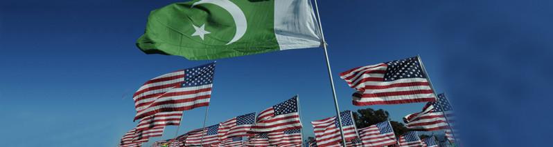 پاکستان یا ائتلاف ضدطالبان در افغانستان؛ چه کسی از تعلیق کمکهای امریکا به اسلام آباد ضرر بیشتر میکند؟