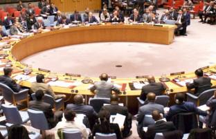 نشست ویژه شورای امنیت؛ تروریزم، مسوولیت جامعه جهانی و مبارزه با ریشههای بحران در افغانستان