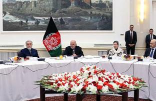 مهمانی ارگ در سایهی ترافیک سنگین کابل؛ هیأت شورای امنیت سازمان ملل چگونه وضعیت افغانستان را بررسی میکند؟
