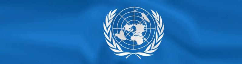 سازمان ملل: کشته شدگان پولیس در انفجار جمعه کابل غیرنظامیان بودند