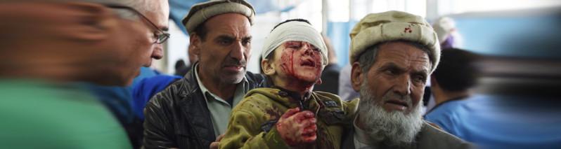 کابل در خط آتش؛ پیامدهای سیاست داخلی حذفی و روابط خارجی واکنشی؟