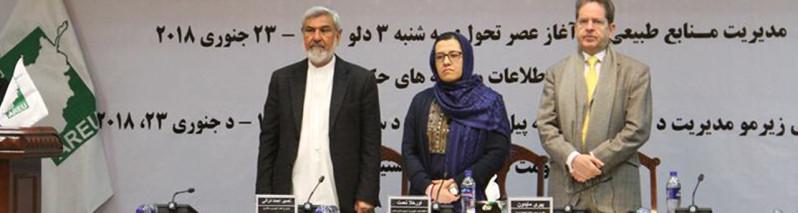 مثلث منازعه؛ ۳ یافته جدید در باره تداوم جنگ در افغانستان