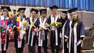 gradution2