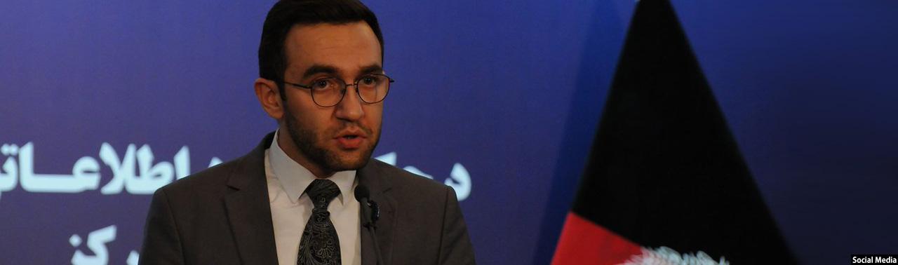 در سال ۱۳۹۶ خورشیدی؛ تایید ۶۶۱ پروژه و ادعای جلوگیری از فساد ۱۱ میلیارد افغانی