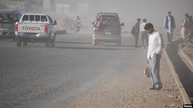 kabul-pollution-2