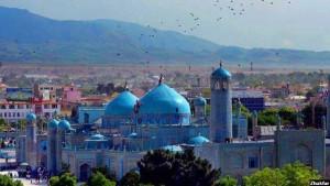 ولایت بلخ به عنوان یکی از ولایات افغانستان در روند ثبتنام رأیدهی، همانند ولایت دیگر، مشکلات و فرصتهای خود را داشته است
