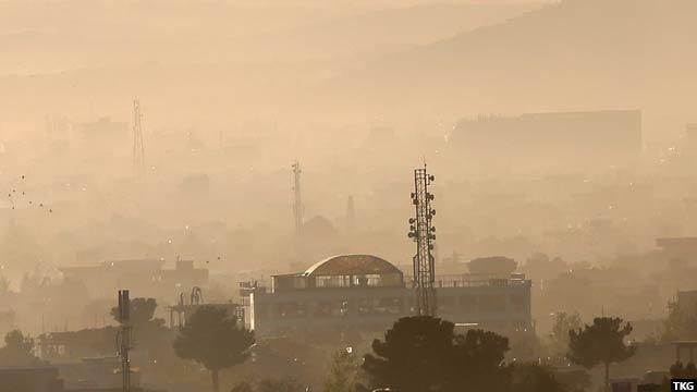 pollution-4