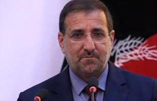 مدیریت سازنده؛ ۶ کارکرد قابل توجه محمد سعید کاکر در یک سال ریاست بر دانشگاه پلیتخنیک