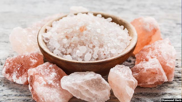 salt-2