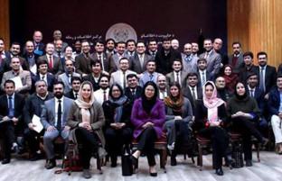 از ارایه اطلاعات تا نبرد با شایعات؛ سخنگویان حکومت افغانستان چگونه اطلاعرسانی میکنند؟