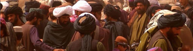 کابل: فعالیت طالبان در ۷۰ درصد قلمرو افغانستان صحت ندارد
