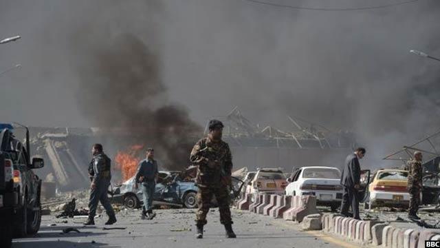 taliban-4