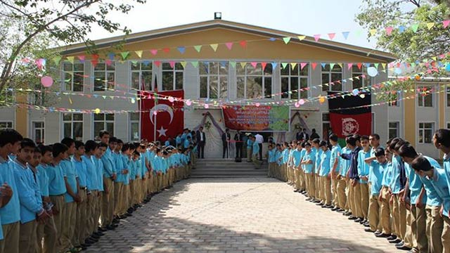 Afghan-turk-schools-2
