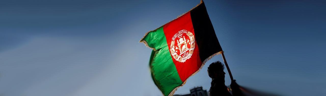 قانون، قدرت یا منافع سیاسی؛ چه کسی باید «منافع ملی» افغانستان را تعریف کند؟