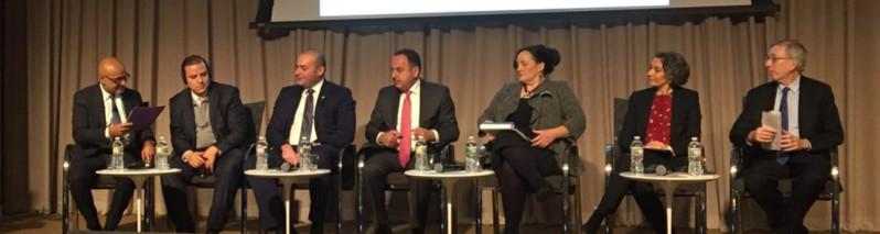دستاورد افغانستان؛ ۴ نکته خواندانی در باب اجلاس مطالعه بودجه در بانک جهانی