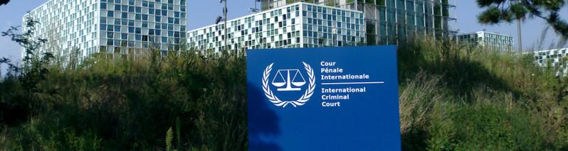 از احمد ایشچی تا قربانیان جنگ؛ ثبت ۱٫۱۷ میلیون شکایت از افغانستان در دادگاه بینالمللی کیفری