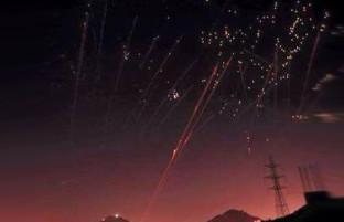 کابل شهر وحشت؛ تیراندازی های شادیانه ادامه کابوس حملات انتحاری در پایتخت افغانستان