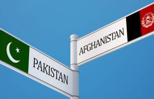 تعهد تازه پاکستان برای رفع چالش های بازرگانان افغان؛ آیا اسلامآباد اینبار صادق خواهد بود؟