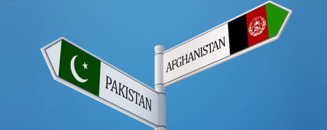 عبور راه صلح افغانستان از پاکستان؛ آیا فشارهای امریکا اراده اسلامآباد را تغییر خواهد داد؟