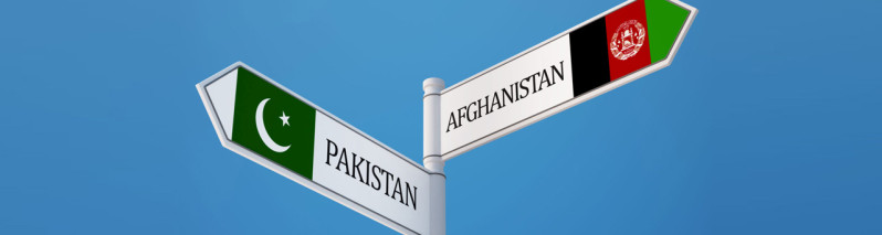 ۲ هفته تا نشست ۲ جانبه بازرگانی افغانستان-پاکستان؛ چرا بازرگانان افغان نگران روابط وخیم کابل و اسلام آباد اند؟