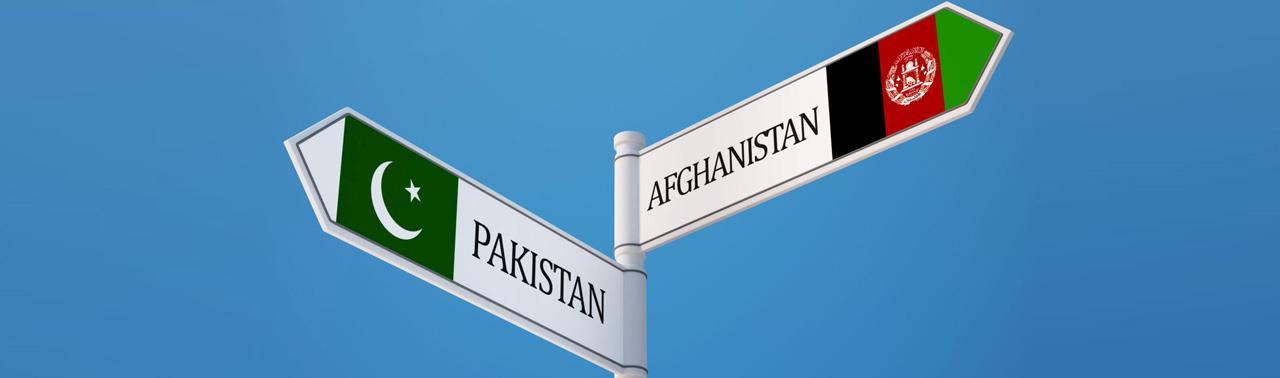 بنبست مذاکرات در سایه نوسانات سیاست خارجی؛ آینده روابط کابل-اسلامآباد به کجا میرود؟