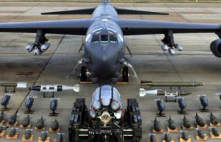 تاکتیک جدید جنگی؛ تمرکز نظامیان افغان و آمریکا بر بمبارانهای گسترده