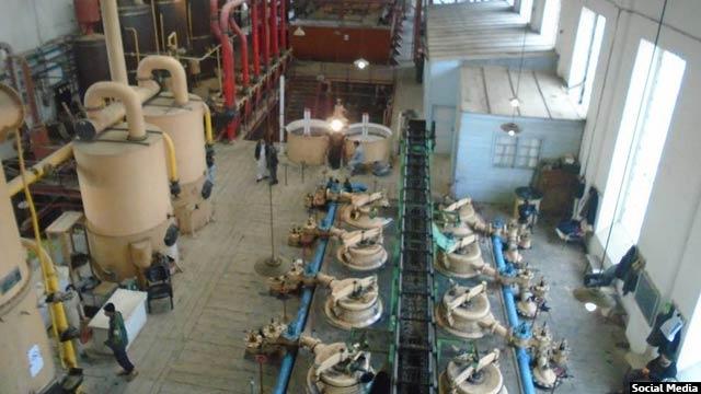 baghlan-factory-4
