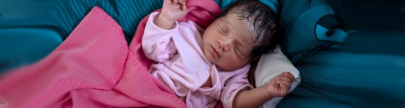 خطرناکترین کشورهای جهان برای نوزادان؛ مرگ ۷ هزار نوزاد در روز و جایگاه سوم افغانستان در جهان