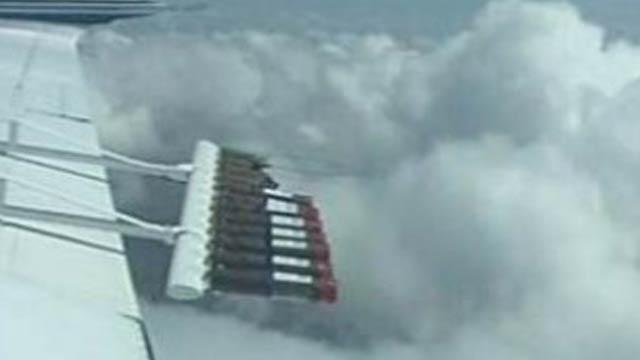 cloud-seeding-2