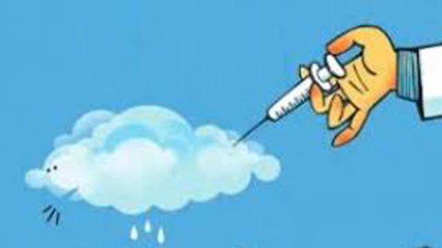 cloud-seeding-3
