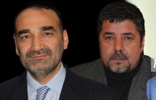 از تبعید اعلامناشده تا ممنوعالخروجی؛ آیا برخورد حکومت با منتقدانش فضای سیاسی افغانستان را امنیتی میسازد؟