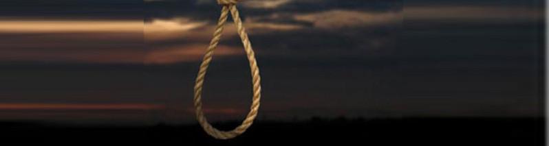 حکومت افغانستان زندانیان طالبان را اعدام میکند