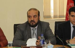 ۴ چالش گلاجان صیاد؛ از تاخیر زمانبندی تا حوزهای شدن انتخابات افغانستان