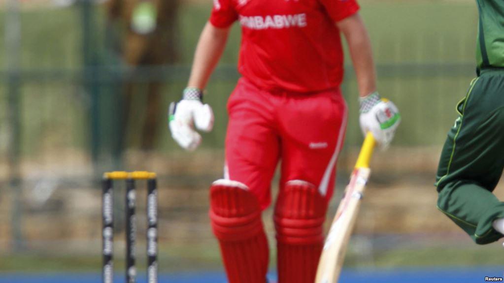 zembabwe