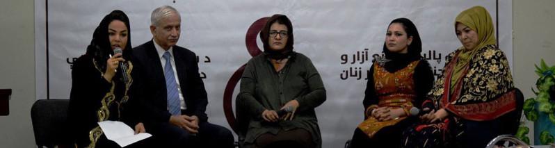 کمیته مصونیت خبرنگاران: آزار و اذیت جنسی زنان در رسانهها افزایش یافته است