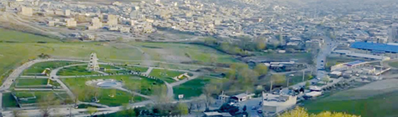 انتخابات در ولایت فراه؛ مخالفین در چند کیلومتری مرکز شهر و تنها ۴۳ مرکز رأیدهی برای بیش از ۶۶ هزار رأیدهنده