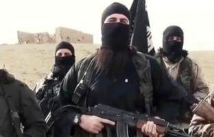 هراسافگنان خارجی؛ بازگرداندن داعشیان به کشورهای مبدا و تلاش ها برای ابهام زدایی در محافل سیاسی افغانستان