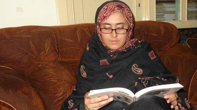 Maryam-dorani-5