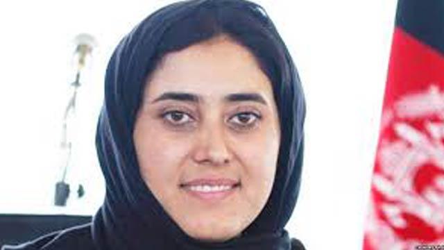Maryam-dorani-6